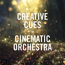 Creative Cues - Cinematic Orchestra