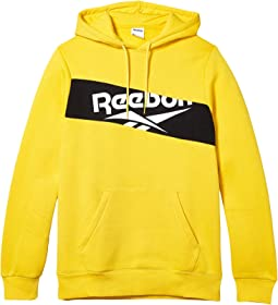 Toxic Yellow