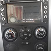 Android 7 1 Gps Dvd Usb Sd Wi Fi Bluetooth Autoradio 2 Din Navigationssystem Suzuki Grand Vitara 2006 2007 2008 2009 2010 2011 2012 Navigation