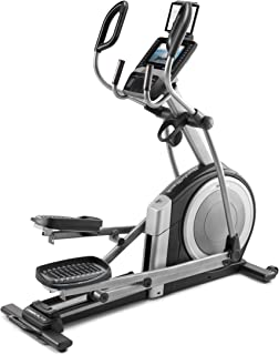 nordictrack elite 11.0 elliptical
