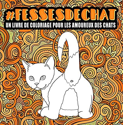 Coloriage Chat Maine Coon.Amazon Com French Breeds Cats Books