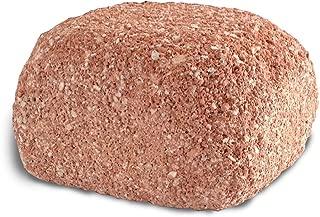 EcoBio-Block EcoBio-Stone
