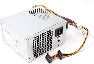 Dell Power Supply 255W OCY826 0CY826