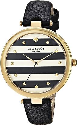 Kate Spade New York - Varick - KSW1374