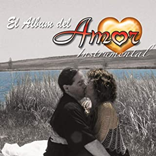 El Album del Amor (Instrumental)