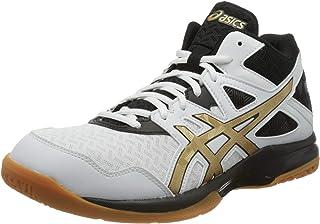 ASICS Men's Gel-Task Mt 2 Indoor Court Shoe