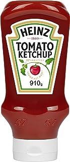 Heinz Tomato Ketchup Bottle, 910 gm