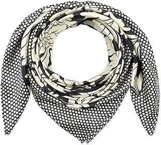 Best ladies square head scarves Reviews