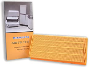 Best range rover air filter Reviews