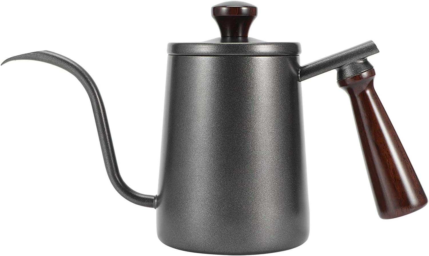 Drip Coffee famous Pot Gifts Kettle Ove Stainless Steel Pour