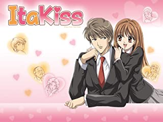 ItaKiss