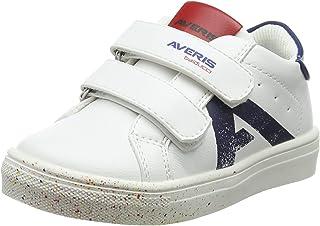 386fbdc48f Amazon.it: balducci scarpe bambino: Scarpe e borse