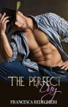 Permalink to The Perfect Day (Sweety Vol. 2) PDF