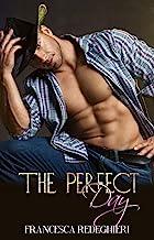 Scaricare Libri The Perfect Day (Sweety Vol. 2) PDF