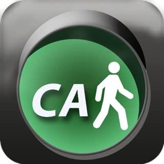 California DMV Drivering Test – DMV Written Exam Prep
