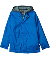 Ripton Coaches System Jacket (Little Kids/Big Kids)
