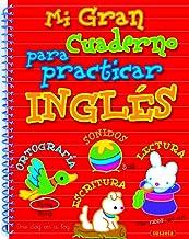 Mejor Libros Bilingues Para Niños de 2021 - Mejor valorados y revisados