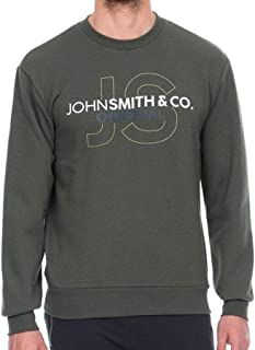 Amazon.es: John Smith - Ropa deportiva / Hombre: Ropa