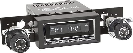 Retro Manufacturing LAC-216-37-73 Car Radio