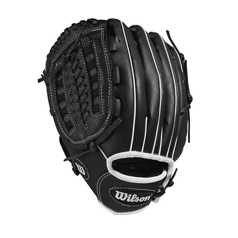 Wilson A360 Baseball Glove Series