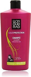 Amazon.es: Con color - Cuidado del pelo y del cuero cabelludo ...