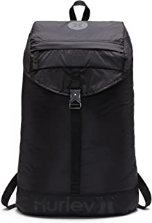 Best small hurley backpacks Reviews