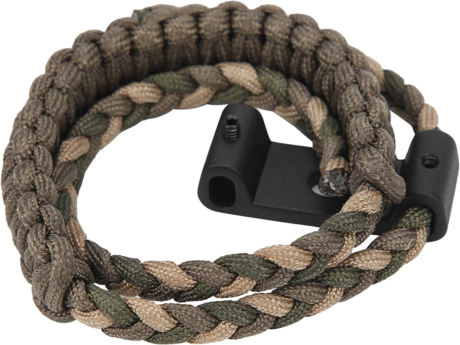 Velaurs Bow Wrist Sling Camouflage Strap with lowest price Phoenix Mall