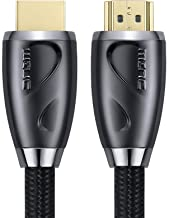 35 ft hdmi cable 4k