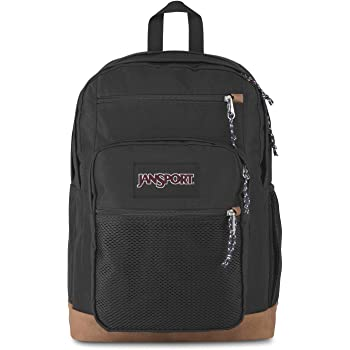JanSport Unisex Huntington