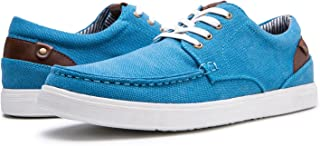 Mens M16666769 Fashion Sneaker
