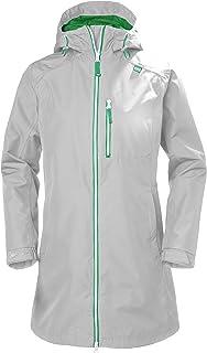 online retailer 8e8ef 96fab Amazon.it: Belfast - Giacche / Giacche e cappotti: Abbigliamento