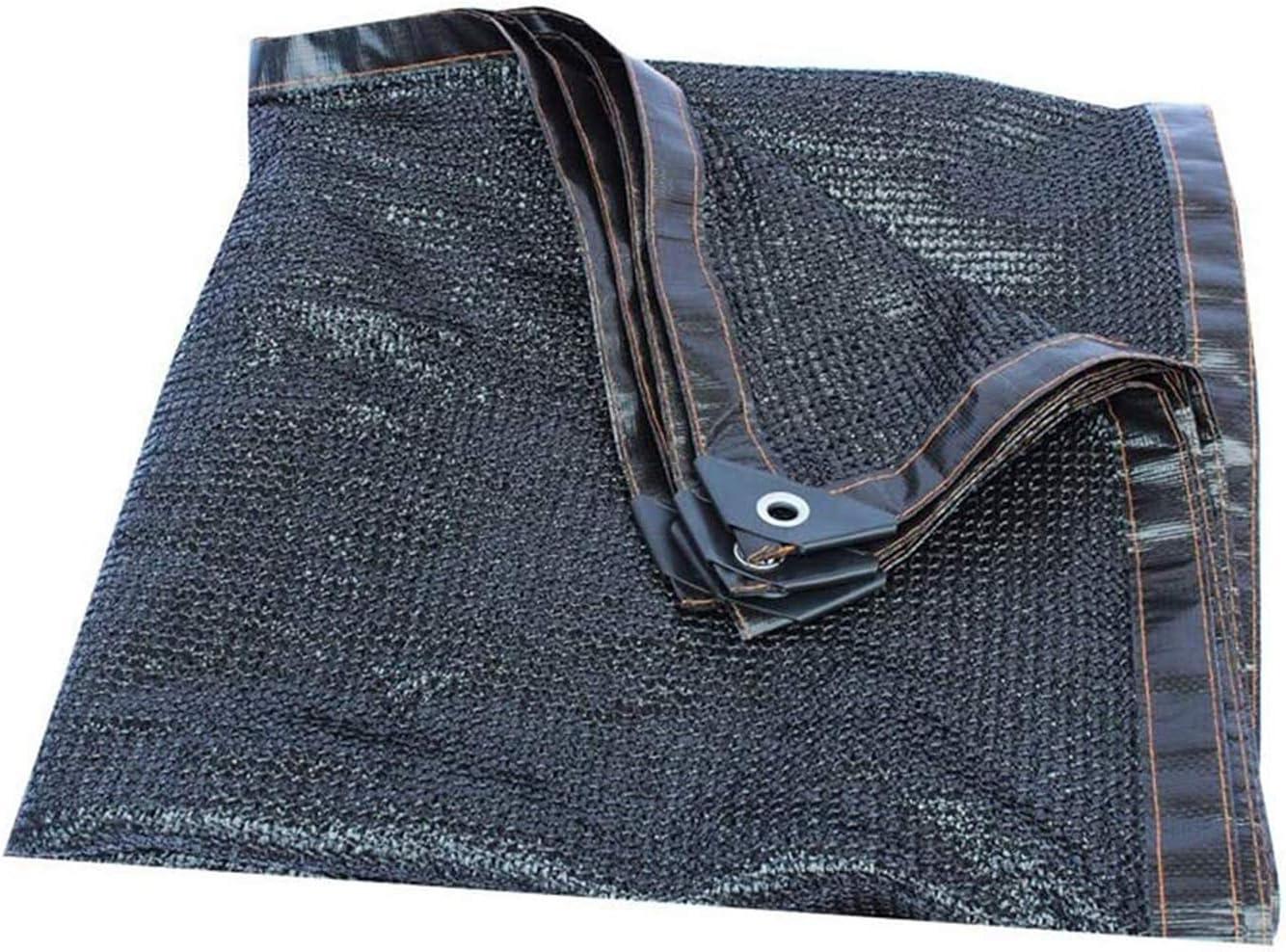 SSHA In a popularity Shade Cloth Net 90% Mesh Sun Sunblock Ne National products