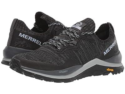 Merrell Mag-9 (Black) Women