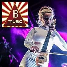 Clean Bandit / Solo (feat. Demi Lovato) [IB music iBiZA]