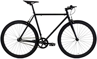 Best fixie bike 2017 Reviews