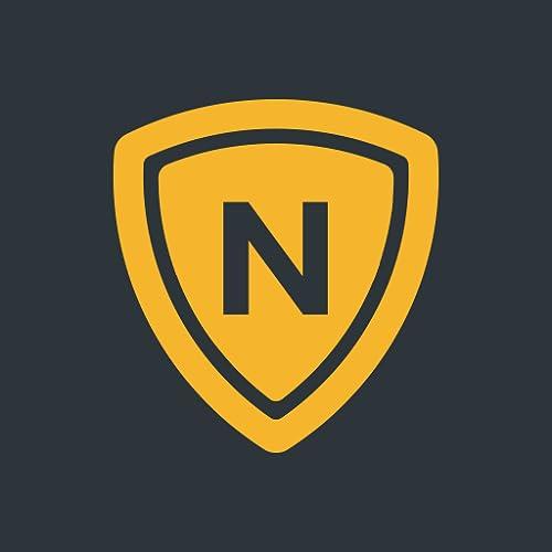 Nbol vpn : Free VPN change IP proxy