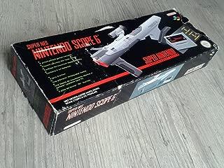 Best nintendo scope 6 snes Reviews