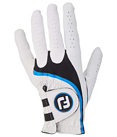 FootJoy Pro FLX Regular Left Golf Gloves (Pearl) Cycling Gloves