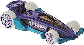 Hot Wheels A Basic Cars-Mystery Models (1 pack)