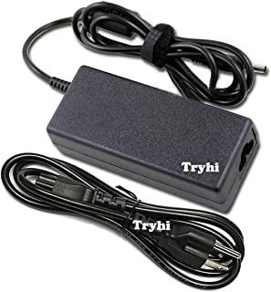 New Laptop Notebook AC Adapter Charger Power Cord Supply for HP ProBook 4320S 4321S 4325S 4326S 4510s/CT 4410s 4411s 4415s 4416s 4420s 4535s 4540s 4545s 4710s 4720s