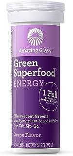 Best amazing grass green superfood chocolate peanut butter Reviews