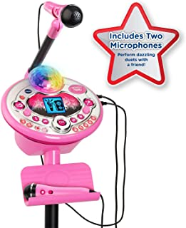 Best vtech kidi super star karaoke system Reviews
