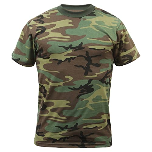 791b626270a08 Kids Camouflage Clothes: Amazon.com