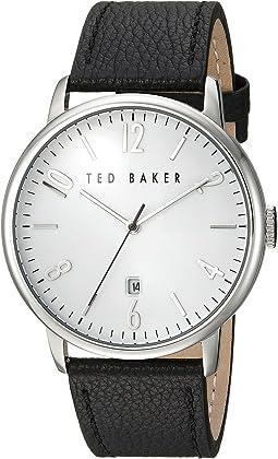 Ted Baker - Daniel - 10030650