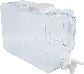 Water Jug Spigots