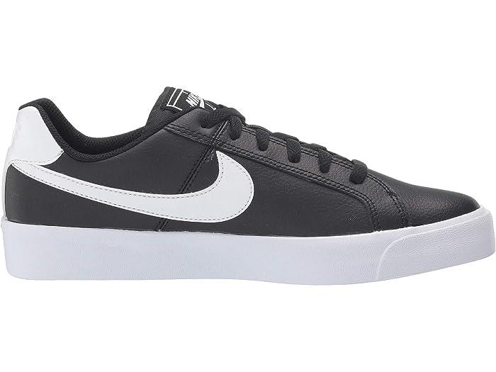 Nike Court Royale AC | Zappos.com