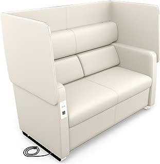 OFM Morph Series Soft Seating Sofa