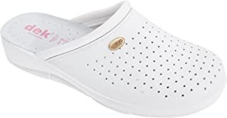 Best coated leather upper Reviews