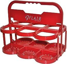 FLAIR(フレア)ウォーターボトルキャリアー Bottle carrier