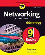 network engineering books